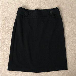 Maurice's skirt 7/8
